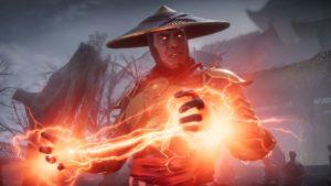 Mortal Kombat 11: imaginan a los actores que podrían hacer nuevo live-action