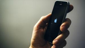 Cómo reiniciar un iPhone o iPad fácilmente