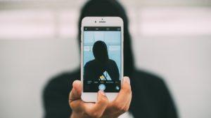 Consigue el modo retrato de Apple en cualquiera de sus modelos