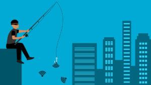 Cómo saber si te roban el WiFi con estos 5 programas gratis