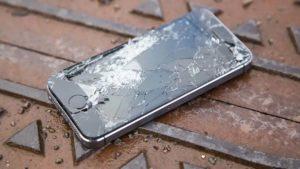 Cómo elegir el mejor protector de pantalla para tu teléfono móvil