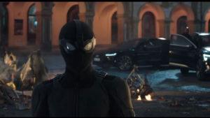 Tráiler de Spider-Man 2: Lejos de Casa, la primera peli Marvel post-Vengadores: Endgame