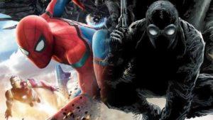 La teoría del día: Spider-Man Lejos de Casa ocurre antes del inicio de Vengadores Infinity War