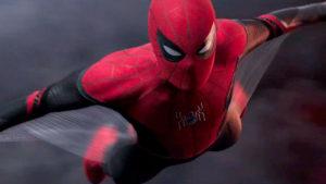 SPOILER y SPOILER regresarán en Spider-Man: Fuera de Casa según nuevos rumores
