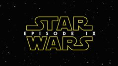 Star Wars 9: Primer tráiler y título podrían revelarse esta misma semana