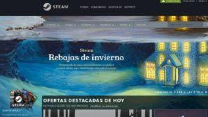 Steam deja de funcionar en Windows XP y Windows Vista