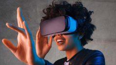 Las 5 mejores apps para sacar partido a tus gafas VR