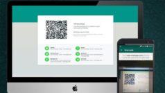 WhatsApp Web: las ventanas flotantes de vídeos compartidos llegan para nuevos servicios