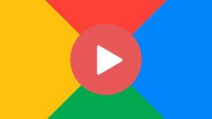 Cómo buscar vídeos en Google desde Android de forma rápida