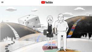YouTube avisa de las consecuencias del estúpido reto de Bird Box