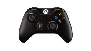 Xbox presenta Crackdown 3 y otras novedades