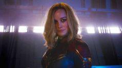 Los Vengadores Endgame: Sus directores comentan las dificultades de trabajar con la poderosa Capitana Marvel