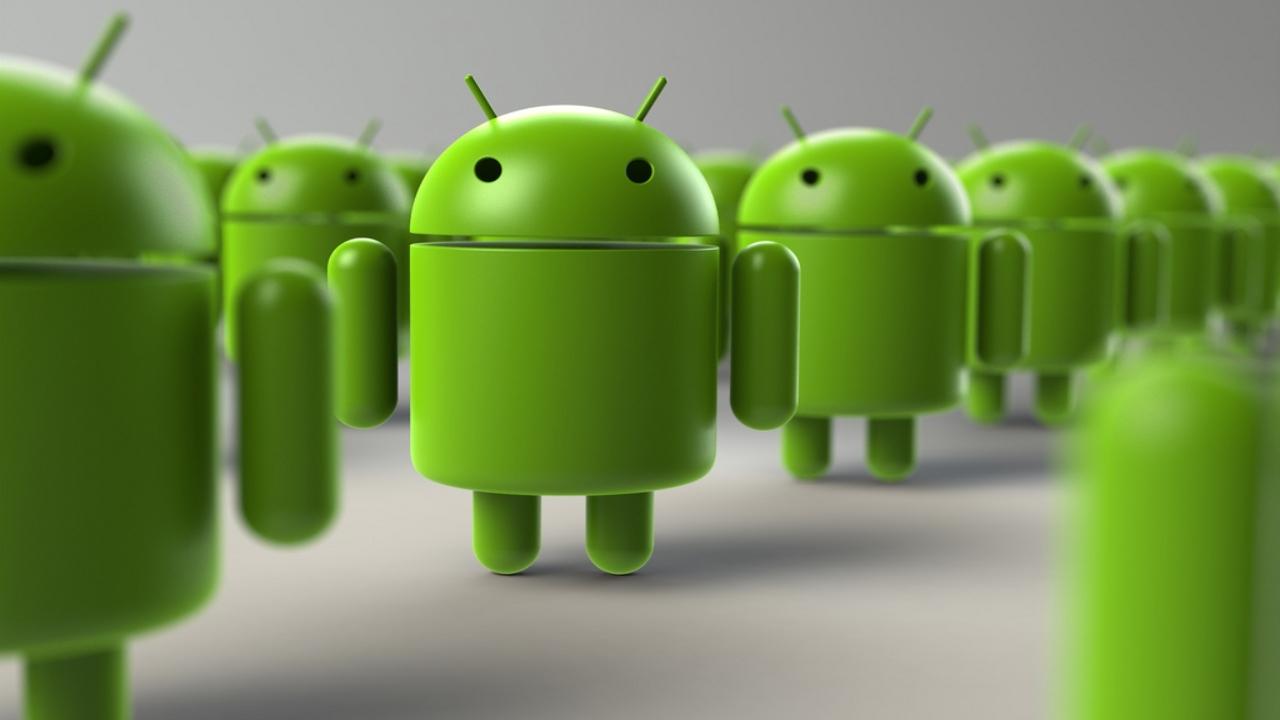 Actualizar tu Android será más fácil a partir de ahora