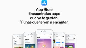 Consiguen piratear apps para iOS. Spotify, Angry Birds o Pokemon Go son algunas