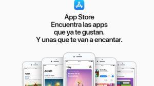 Consiguen piratear apps para iOS. Spotify, Angry Birds o Pokemon Go son algunas