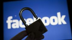 Facebook pide disculpas y afirma que quiere mejorar la seguridad y la privacidad