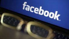 Cómo tener una mejor versión de Facebook