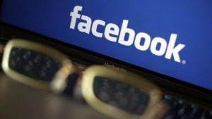 Facebook: diferencias entre el feed de noticias y las historias