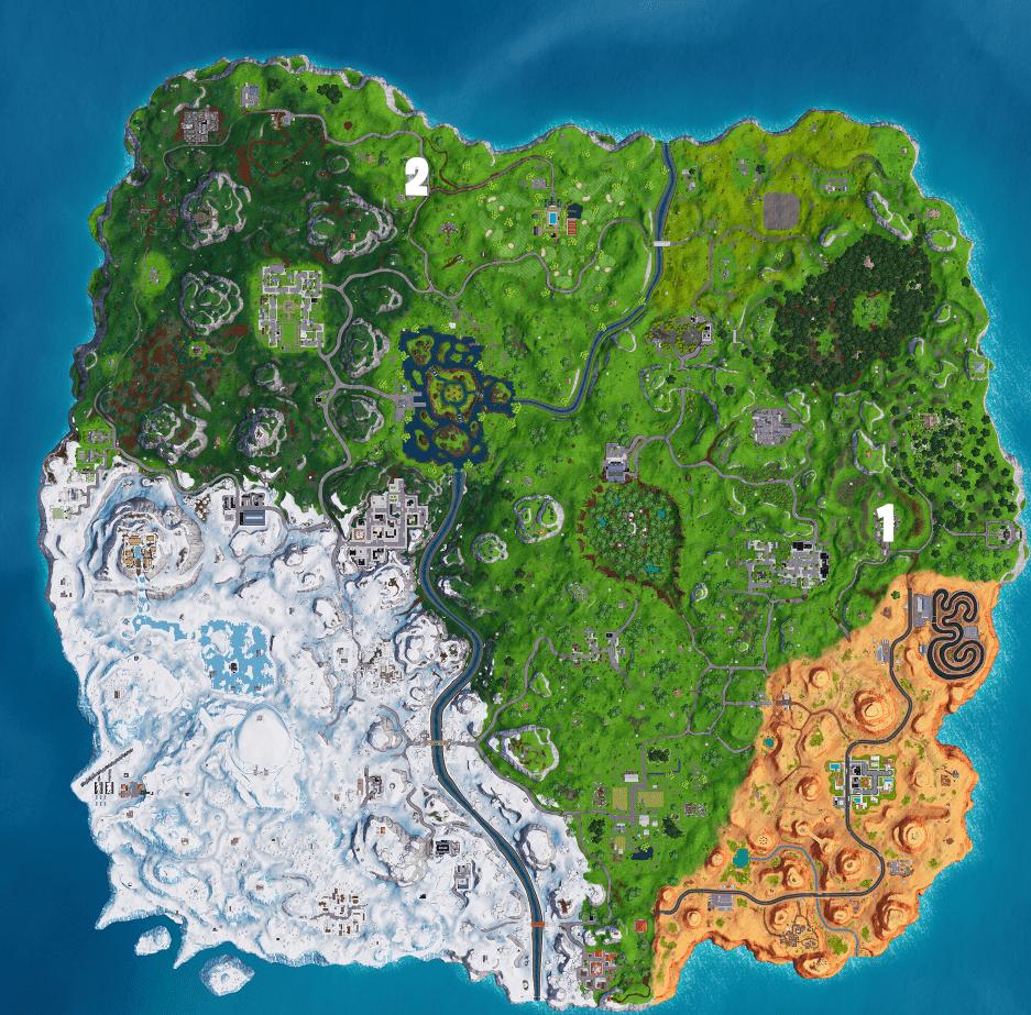 Mapa-sitios-sin-nombre-FOrtnite-min