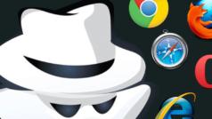 Google quiere evitar que las páginas web descubran el modo incógnito