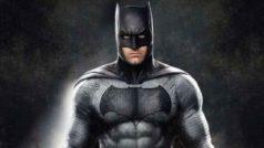 The Batman: Estos son los 5 mejores candidatos para ponerse la capa del Caballero Oscuro