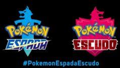 """Rumores: Pokémon Espada y Pokémon Escudo de Nintendo Switch tendrán """"Evoluciones Armadas"""""""