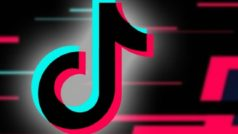 TikTok arrasa en descargas y ya supera a Instagram