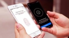 WhatsApp permite el bloqueo de chats mediante Face ID y Touch ID