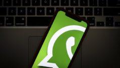 WhatsApp quiere que estés pegado a tu teléfono, te contamos cómo