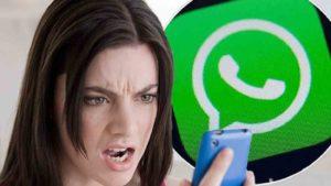 WhastsApp añade dos funciones en el de reenvío de mensajes para luchar contra el spam