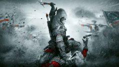 Ubisoft menciona Assassin's Creed 3 Remastered para Nintendo Switch
