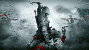 Ubisoft menciona Assassin's Creed 3 Remastered para Nintendo Switch
