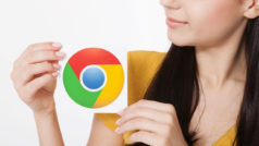 Cómo actualizar Chrome en tu PC, iPhone, iPad o móvil Android