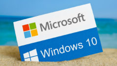 Cómo actualizar Windows 7 a Windows 10 paso a paso
