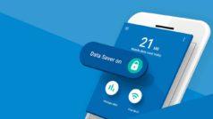 Cinco trucos muy básicos para ahorrar datos móviles