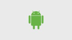 Cómo calibrar la pantalla táctil de tu Android para que funcione mejor
