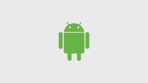 Android: cómo dar funciones adicionales a los botones físicos