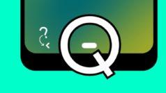Ädiós al botón hacia atrás, Android Q lo quiere sustituir por gestos