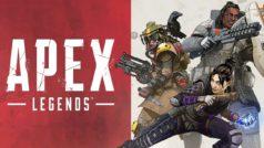 Apex Legends: cómo descargarlo en tu PC, PS4 o Xbox One