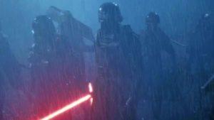 Se filtran las series de Star Wars que Disney prepararía para la plataforma Disney+
