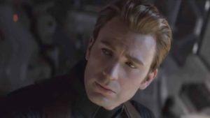 ¿Acaban de spoilear la muerte más trágica de Los Vengadores: Endgame?