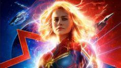 ¿Quién es la Capitana Marvel? Todo lo que debes saber antes de su estreno