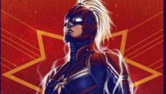 Capitana Marvel: Primeros detalles de las escenas post-créditos