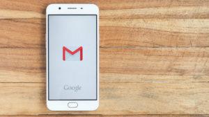 Cómo cerrar tu sesión en Gmail de forma local y remota