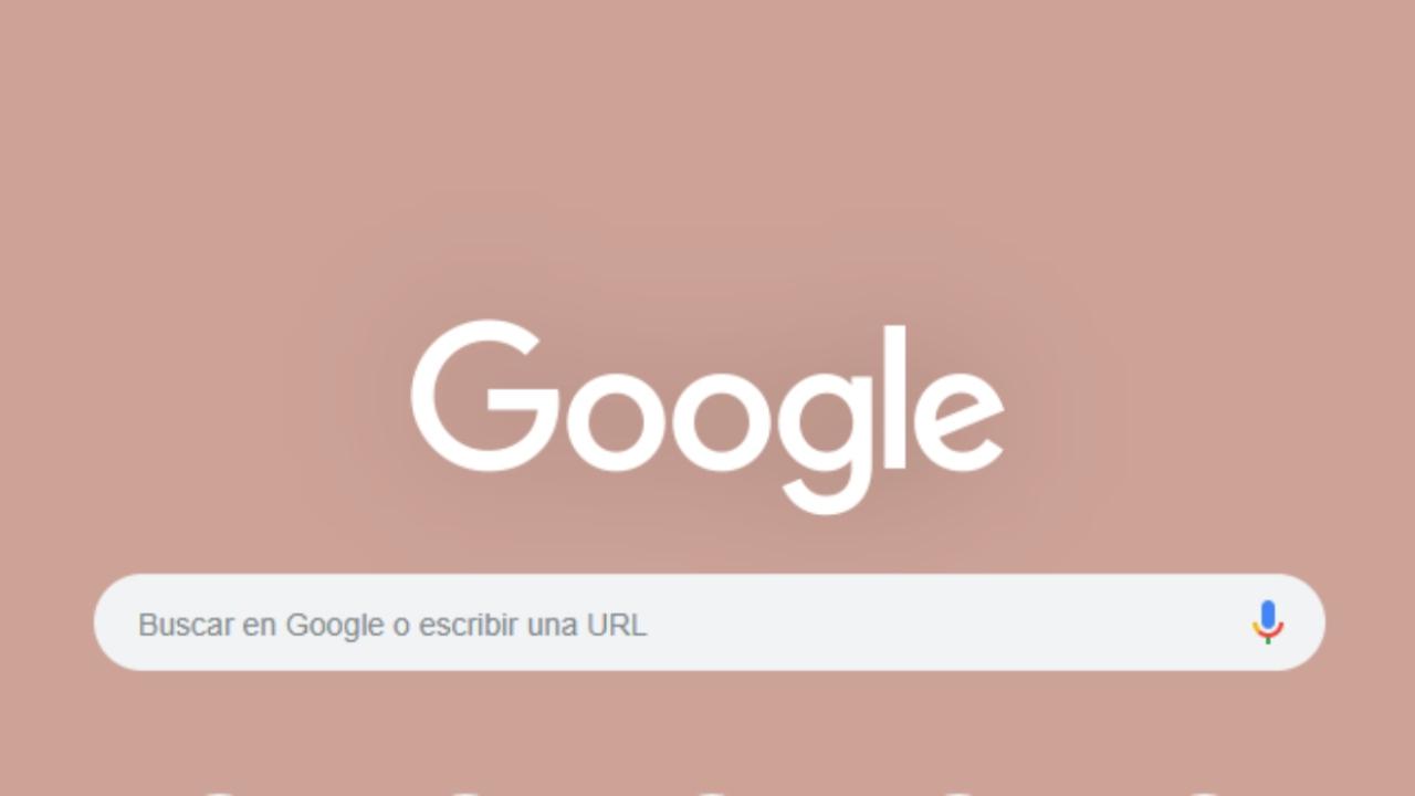 Google impedirá que los sitios web detecten el modo incógnito