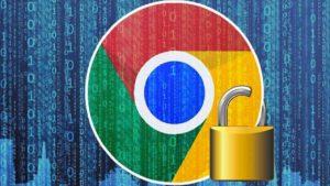 Chrome mejora su seguridad con una extensión para evitar robos de claves