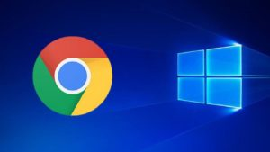 Chrome se convierte en amigo de Windows 10 al integrarse en su Timeline