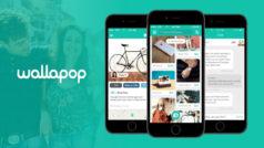 Cómo vender en Wallapop paso a paso