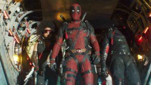 Marvel: El creador de Deadpool se despide de su personaje con Badder Blood