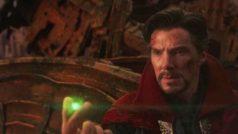 Los Vengadores Endgame: Este es el primer mega-record que podría batir la peli